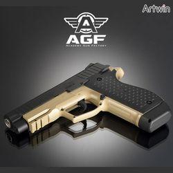 33000 LH9 MK2 전동권총