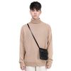 LAMO SD POLAR NECK (BEIGE)