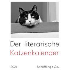 2021년 독일 캣 캘린더