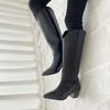 Denvee Tall Boots