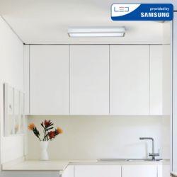 LED 아르코 주방등 25W