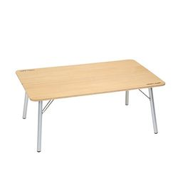 UF 우드 로우 테이블 900