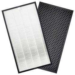 대유위니아 EPA18C0XSW 공기청정기 호환용 필터 단품