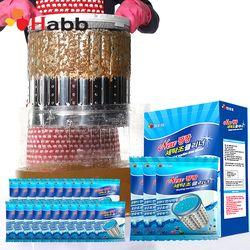 청개구리 세탁조 클리너 8박스(24회분)