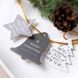 (인디고샵)크리스마스 모노 키트 [텍] (1set)