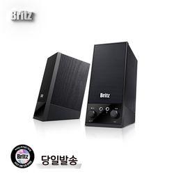 브리츠 BZ-SL7 Bluetooth  2채널 블루투스 스피커
