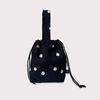 miniflower string bag