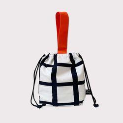 Check string bag