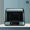 쉐프본 UV 식기 살균 듀얼 식기건조기 클리쉐40L HZ-BJG3271H3