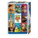 500피스 토이스토리 포스터 디즈니 직소퍼즐