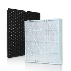 삼성 큐브 공기청정기필터 AX47R9980PSD 호환필터
