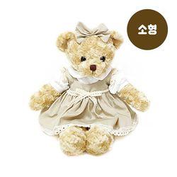 토니제니테디베어(소)-여자곰