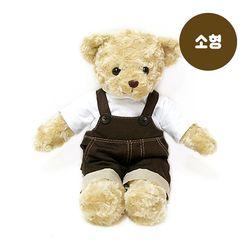 토니제니테디베어(소)-남자곰