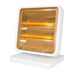 S 트루리빙 프라임 발터치 전기 히터 TL-HIF750