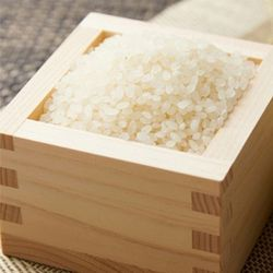 태안 탐미쌀