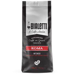 비알레띠 커피빈 로마 500g - 원두