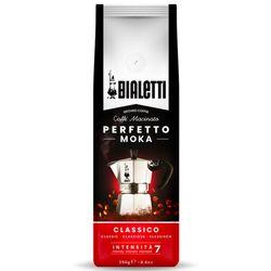 비알레띠 페르페토 클라시코 250g - 모카포트 분쇄