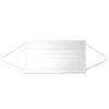 에어코비 국산 3중필터 마스크  (4개 패밀리팩)