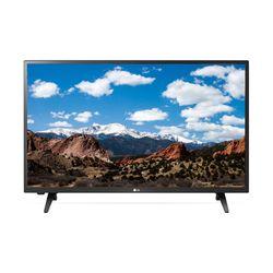 LG전자 43인치 TV LED FHD 티비 43LM561C