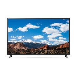 LG전자 43인치 TV 울트라 HD티비 43UN781C