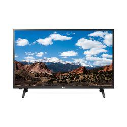 LG전자 32인치 TV LED HD 티비 32LM581C