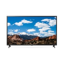 LG전자 49인치 TV 울트라 HD티비 49UN781C