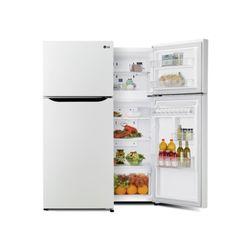LG전자 B187WM 189L 일반냉장고 원룸 오피스텔 업소용