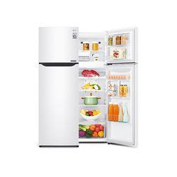 LG전자 B267WM 254L 일반냉장고 원룸 오피스텔 업소용