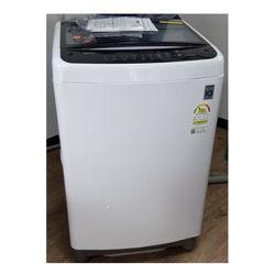 LG전자 TR12WL 12kg 통돌이 일반세탁기