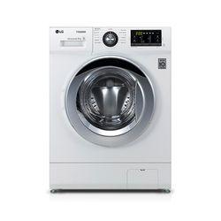 LG전자 FR9WKB 빌트인전용 드럼세탁기 건조가능