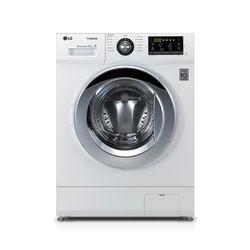 LG전자 FR9WK 빌트인 겸용 드럼세탁기 건조가능