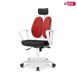 NEW 스노우 시스템 의자 (ST-WDH501)