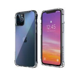아이폰12프로맥스 피닉스 프로 홀로그램 케이스