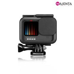 마젠타 고프로 9 블랙 더프레임+렌즈커버