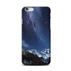 스노우 마운틴 케이스 갤럭시 노트 s 아이폰 xs 플러스