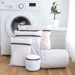 세탁망5P세트