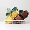 포시즌 욕실화 4color