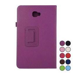 미패드3 컬러풀 마그네틱 가죽 태블릿 케이스 T053