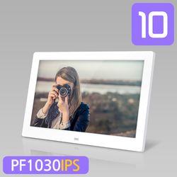 카멜 디지털 액자 PF1030IPS