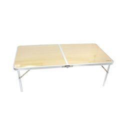 NEMO 오핑 2단 접이식 테이블