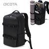 디코타 13-15.6인치 노트북가방 백팩 Backpack MOVE D31765
