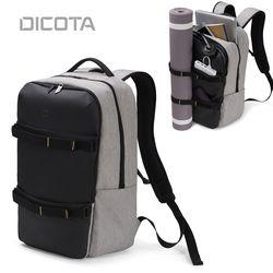 디코타 13-15.6인치 노트북가방 백팩 Backpack MOVE D31766