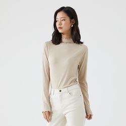 소공녀 티셔츠(2Color) DALA19T37