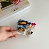 미니어처 음식 브런치 세트 만들기 DIY 풀키트 미니셰프 컬렉션