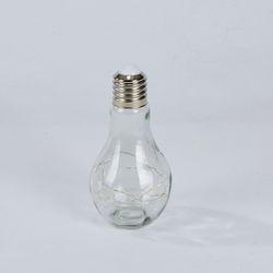 키소켓 램프 무드등 S