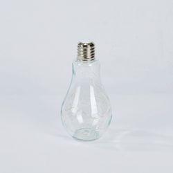 키소켓 램프 무드등 L