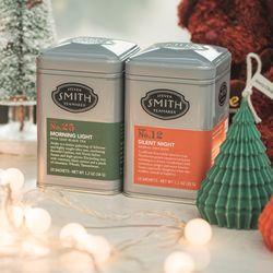 스미스티 크리스마스 기프트세트 (Merry Smithmas)