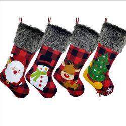 크리스마스 트리 장식 소품 오너먼트 용품 꾸미기 모음