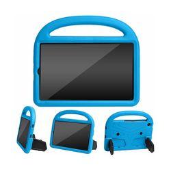 아이패드에어2 컬러풀 하드 태블릿 케이스 T058
