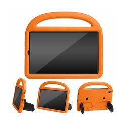 아이패드에어1 컬러풀 하드 태블릿 케이스 T058